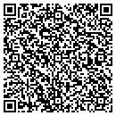 QR code with St Innocent's Academy contacts