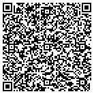 QR code with Gladys Wood Elementary School contacts