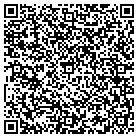 QR code with United Way of Boone County contacts