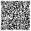 QR code with Affordable Used Cars contacts