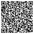 QR code with Vend-A-Call contacts