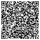 QR code with Ravenite Dating & Escort Service contacts