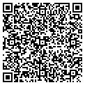 QR code with JC Oil Company Inc contacts