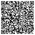 QR code with Dandy's Hair Design contacts