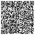QR code with Affordable Bail Bonds Inc contacts