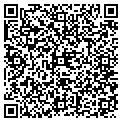 QR code with Indian Arts Emporium contacts