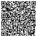 QR code with Dall Property Management contacts