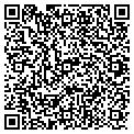 QR code with Stickler Construction contacts