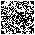 QR code with Blessed Place A contacts