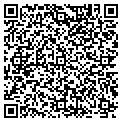 QR code with John's Heating Air & Appliance contacts