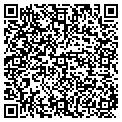 QR code with Alaska River Guides contacts