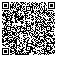 QR code with TSC Digital contacts