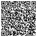 QR code with Evans Custom Cabinets contacts