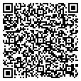 QR code with Admiral Steel Corp contacts