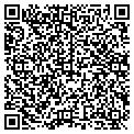 QR code with Coal Towne Coffee & Tea contacts
