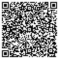 QR code with Alaska Vacations Motor Home contacts