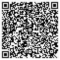 QR code with Jim Tucker & Associates contacts