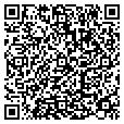 QR code with Enticing Pleasures contacts