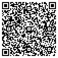QR code with Sellick Farm contacts