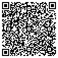 QR code with Greatland Foods contacts