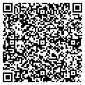 QR code with Holiday Island Water Department contacts