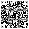 QR code with Fairbanks Native Assn Inc contacts
