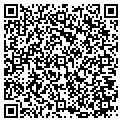 QR code with Shrieves Concrete Construction contacts