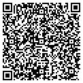QR code with Ponce De Leon Center contacts