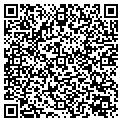 QR code with Representative Jim Holm contacts