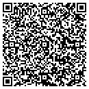 QR code with Delta Well Screen Company Inc contacts