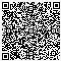 QR code with Homer High School contacts