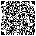 QR code with Bethel Planning Department contacts