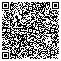 QR code with Aramark Correctional Service contacts