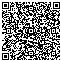 QR code with Posey Express Process Server contacts
