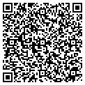 QR code with Blast It Pressure Wash & Steam contacts