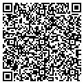 QR code with Coastal Elec & Mech Contrs contacts