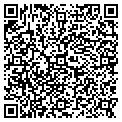 QR code with Graphic North Printing Co contacts