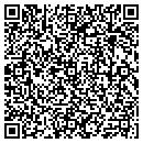 QR code with Super Services contacts