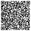 QR code with Ace Advertising Specialties contacts