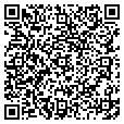 QR code with Tracy Anna Bader contacts