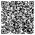 QR code with Woolly Mammoth contacts