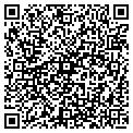 QR code with R P I W Wholesale Products contacts