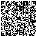 QR code with Hartley Builders Inc contacts