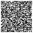 QR code with Naukati Adventure contacts