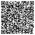 QR code with Call's Repair Inc contacts