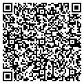 QR code with Homer Public Works Department contacts