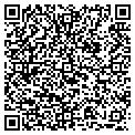 QR code with Hardman Lumber Co contacts