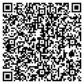QR code with Barry Brantley contacts
