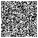 QR code with Weatherguard Alaska Inc contacts