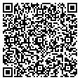 QR code with NCM contacts